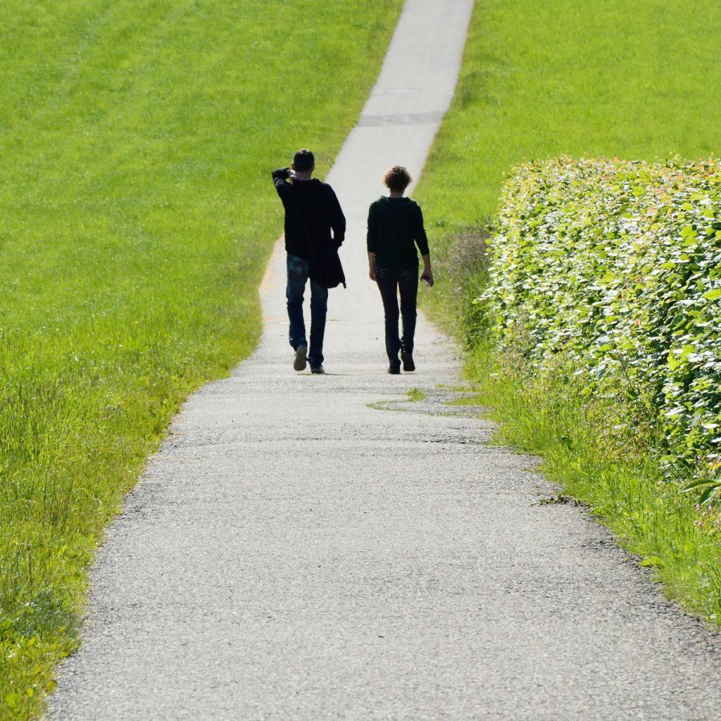 結婚生活で大切にすべき「相手の価値観」